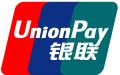 UnionPay銀聯